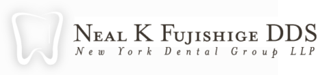 New York Dental Group LLP
